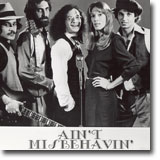 Aint Misbehavin Group